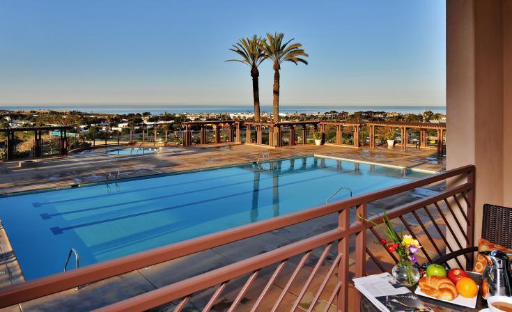 2 Bedroom Grand Pacific Palisades, Carlsbad, vacation rental in Carlsbad