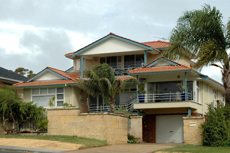 Casa de Riverside