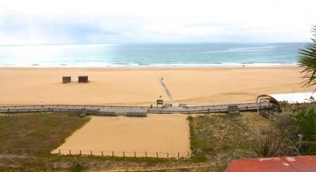 Praia da Rocha, location de vacances à Praia da Rocha