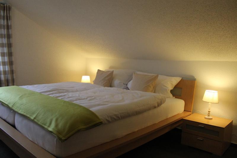 Ferienhaus Sonnenhügel am Möhnesee / Ferienwohnung, holiday rental in Ruthen