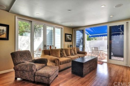 Laguna Beach Modern Home - Ramona House, vacation rental in Laguna Beach