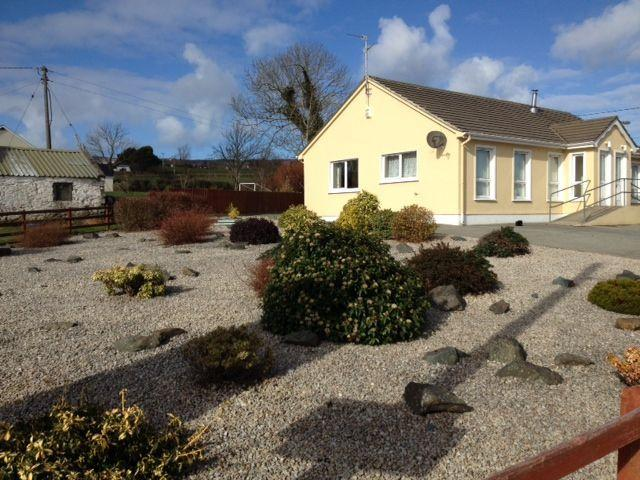 Greencastle Foyle View Apartments, vacation rental in Greencastle