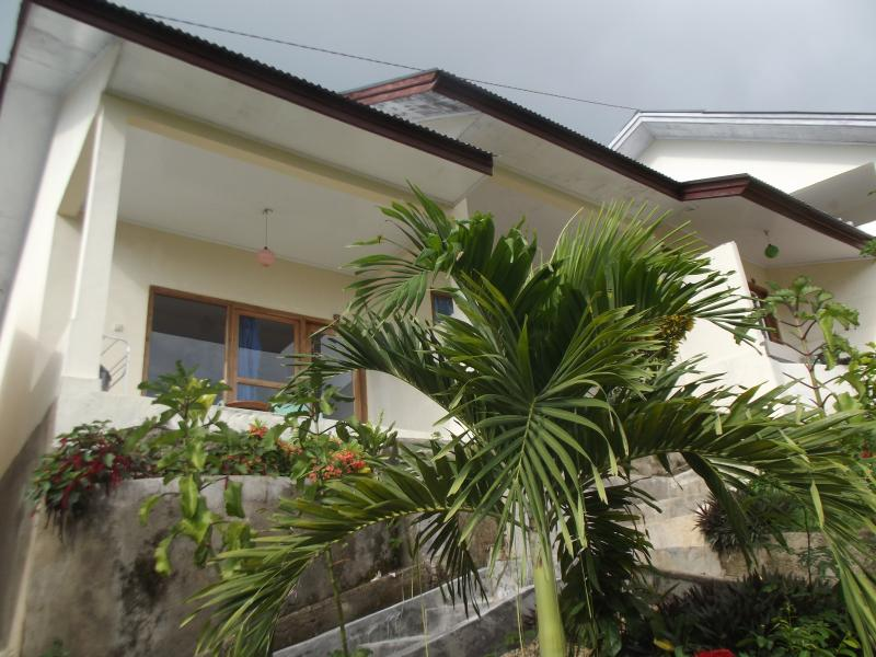 CF KOMODO HOTEL, holiday rental in Badjo