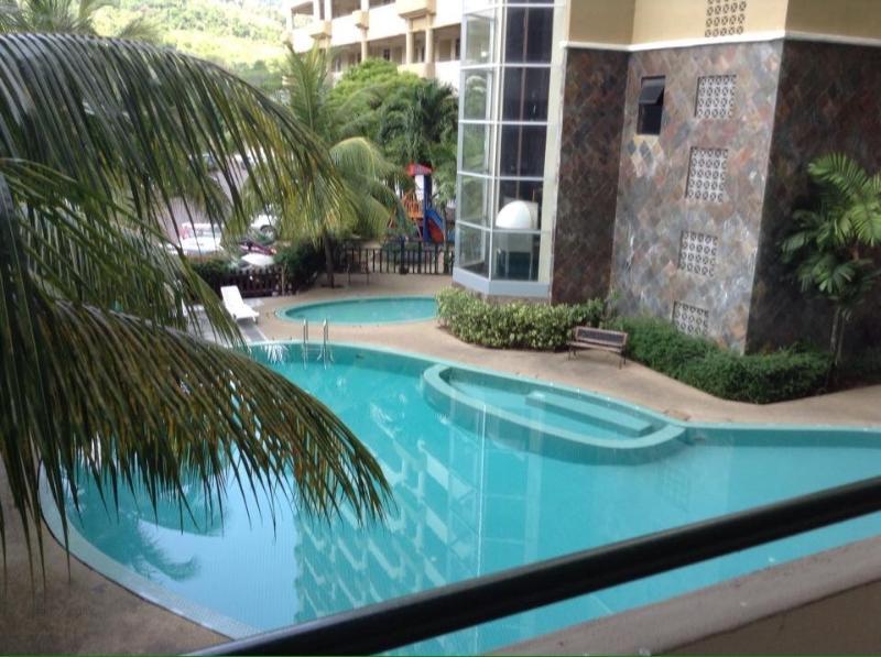 Jojo Homestay, holiday rental in Langkawi