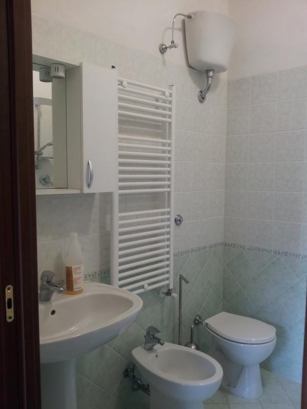 Int 1 bagno