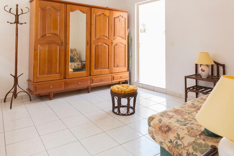 Location de vacances à Le Moule Guadeloupe, vacation rental in Le Moule