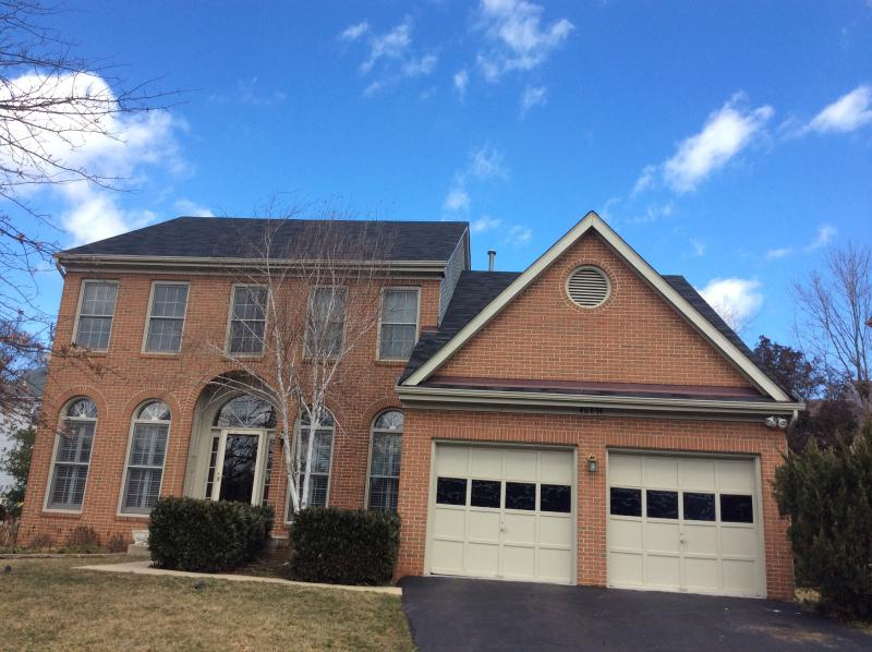 Single family house, holiday rental in Loudoun County