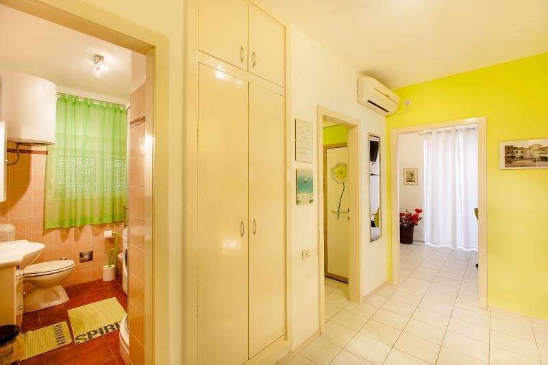 Ferienwohnung Split, Split Apartman, Appartamento Spalato, Ferienwohnung, Apartment in Split, split split