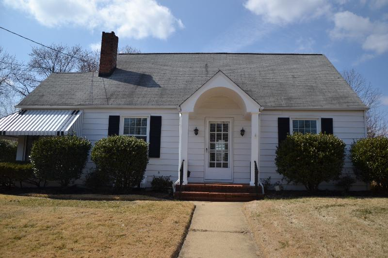 *BOOK NOW* Beautiful Cottage in historic Annapolis, holiday rental in Davidsonville