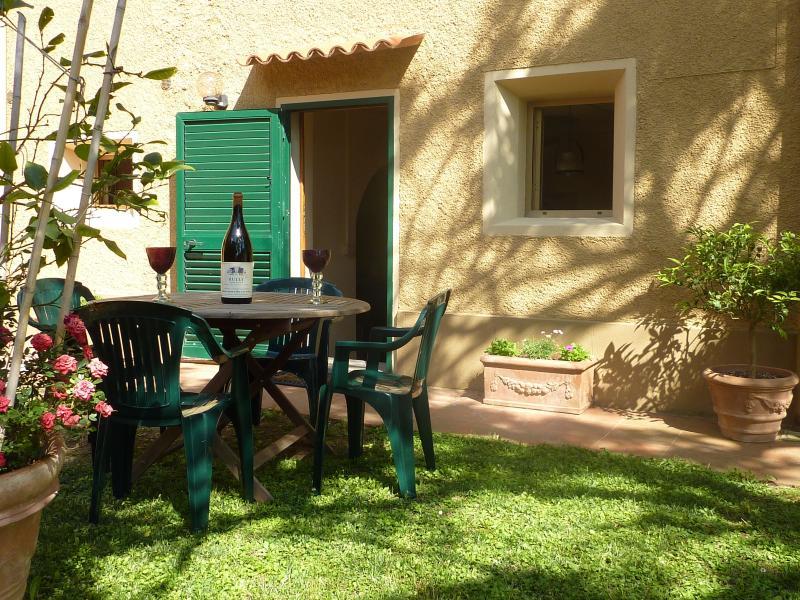 Il Bottaio, Great Location, WiFi!, vacation rental in Casciana Terme Lari