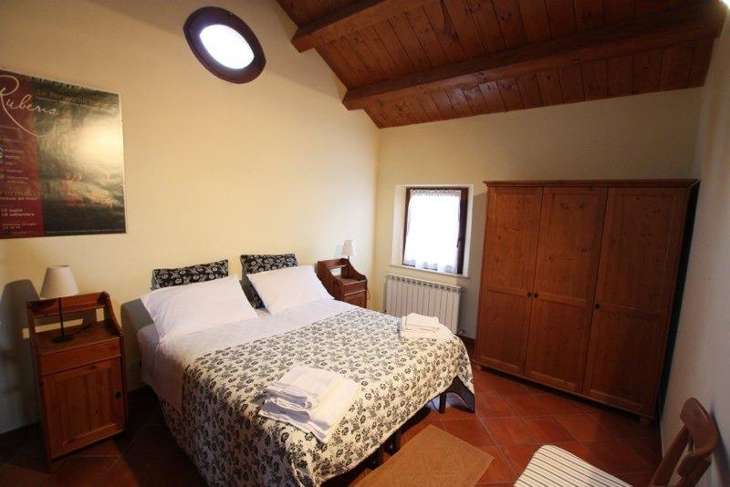 Bedroom Olive drive