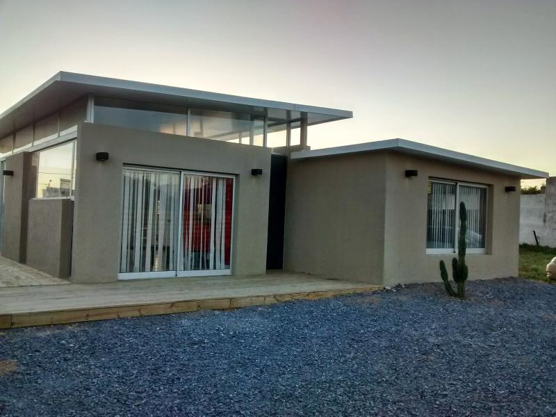 BONIATO, holiday rental in Maldonado Department