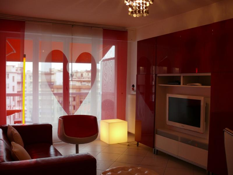 Welcome to Serenity apartment / Juan les Pins! In a warm