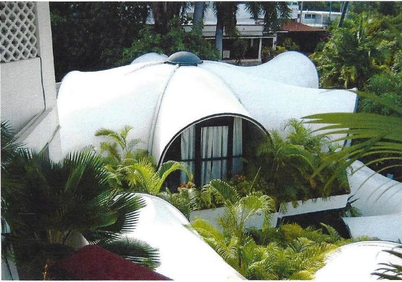 ¡Villas para vacacionar en Acapulco!, casa vacanza a Colonia Luces en el Mar