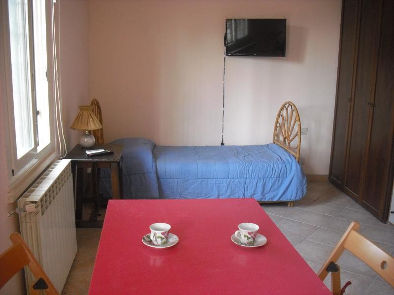 Love's House, casa vacanza a Olgiata