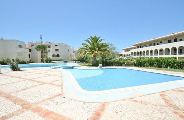 APARTMENT IN SUNNY ALGARVE, PORTUGAL, vacation rental in Faro District