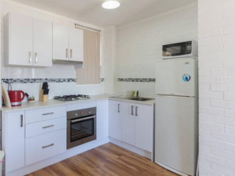 Location,location,vacation, holiday rental in Fremantle