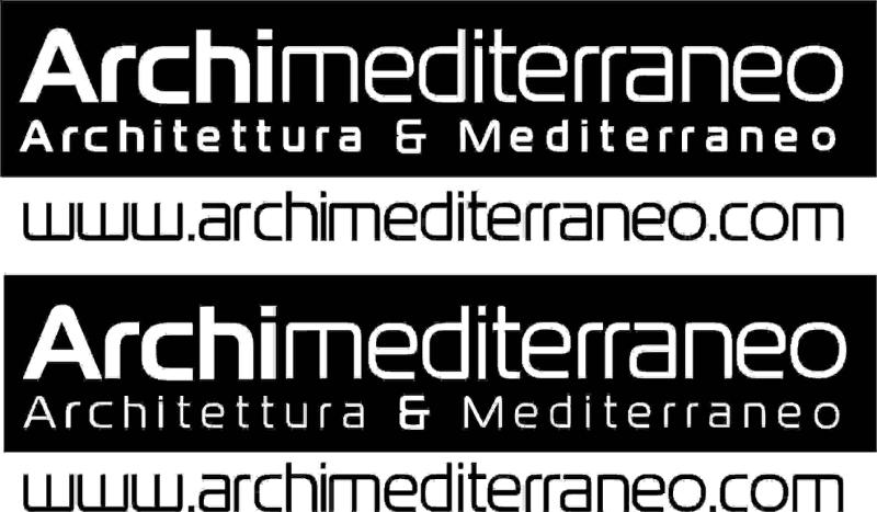 lo studio archimediterraneo è partner di bed ship!