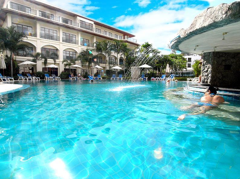 Baan Puri, Apartment B19, vacation rental in Phuket