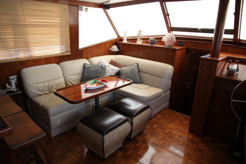 Yacht Nathaly Updated 2019 3 Bedroom Yacht In Miami