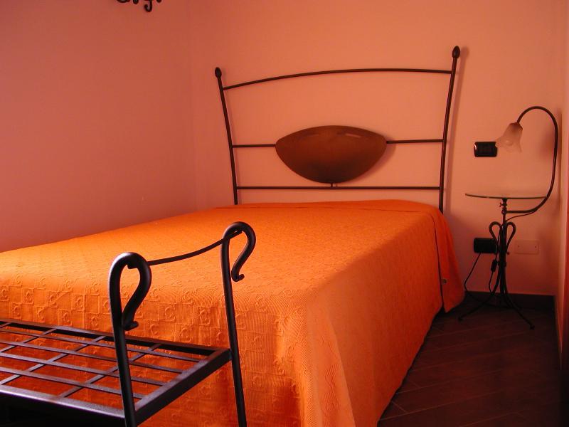 Affittacamere, vacation rental in Ravarino