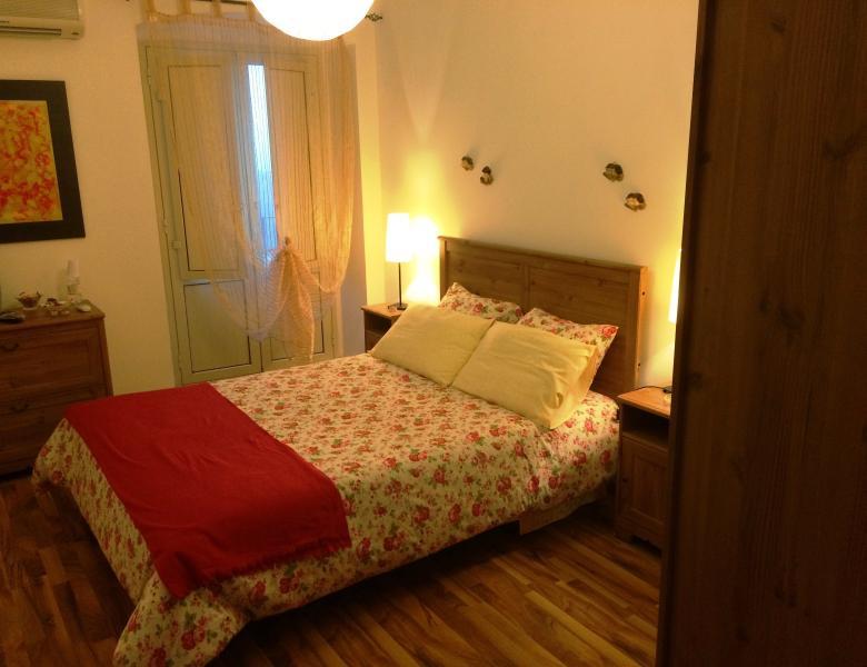 Il paesino, holiday rental in Militello in Val di Catania