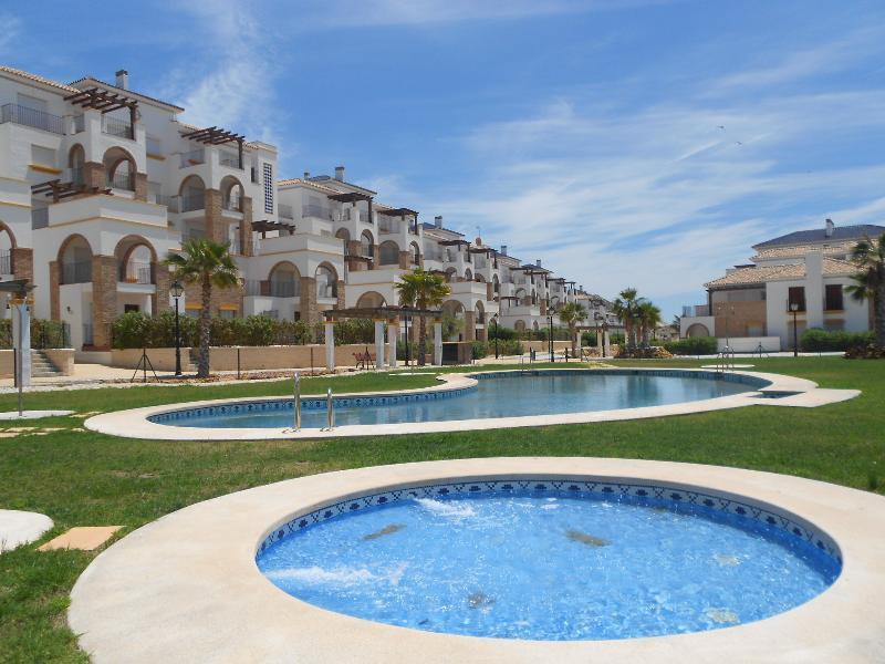 Casa Ana , Vera Playa, vacation rental in Vera