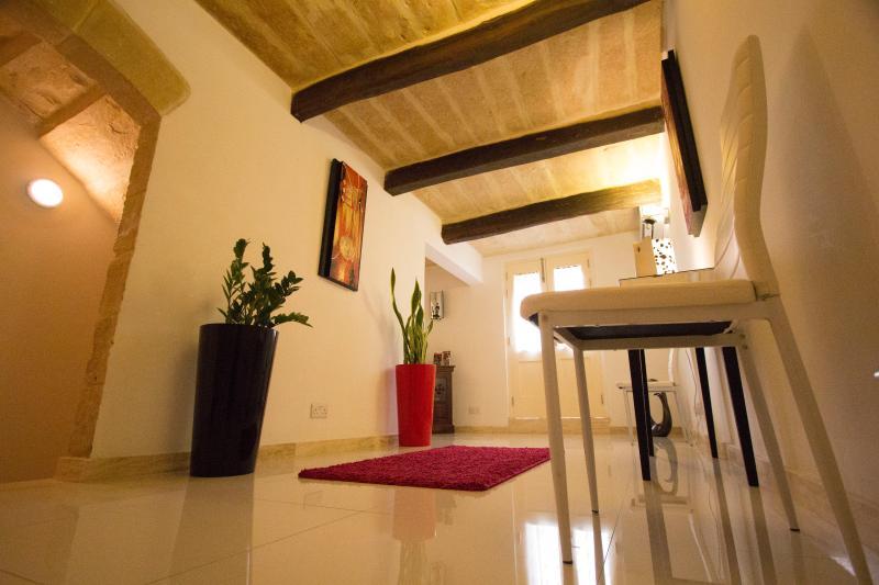 Maisonette 336, vacation rental in Cospicua (Bormla)