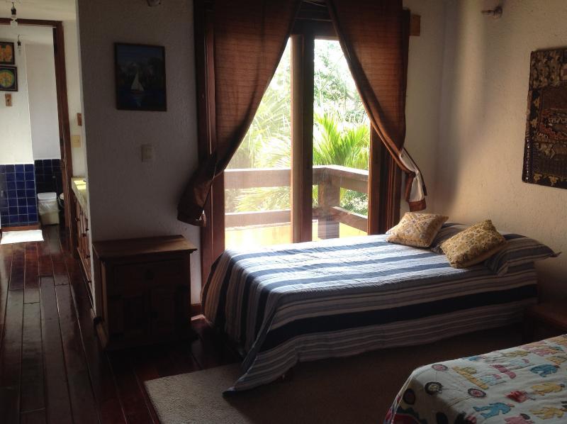 Habitacion comoda, vacation rental in Puerto Aventuras