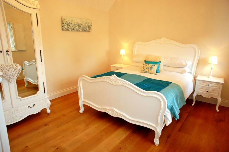 Oyster Bed Cottage, location de vacances à Seasalter