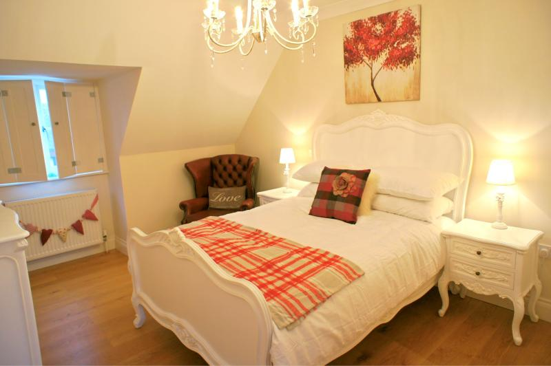 Oyster Bed Cottage, vacation rental in Whitstable