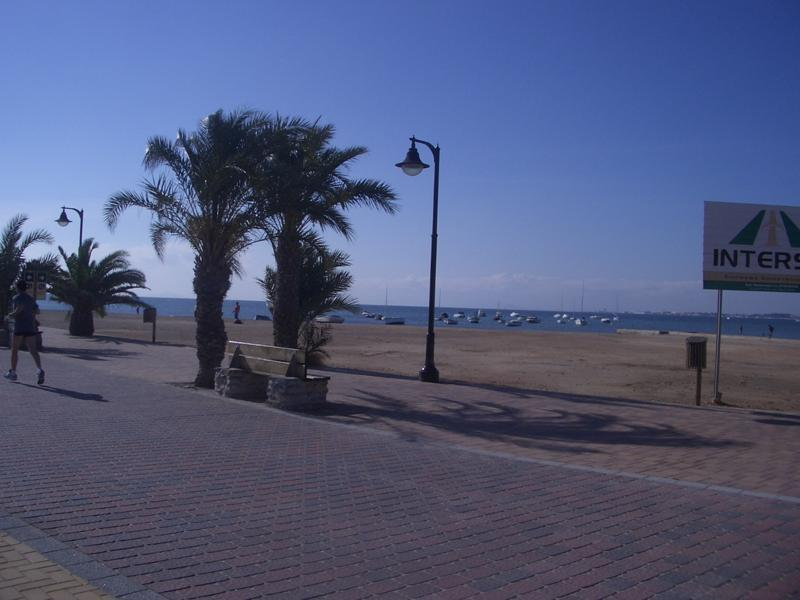 Walkways Galore onto Amazing beaches !