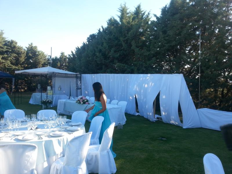 Otra boda
