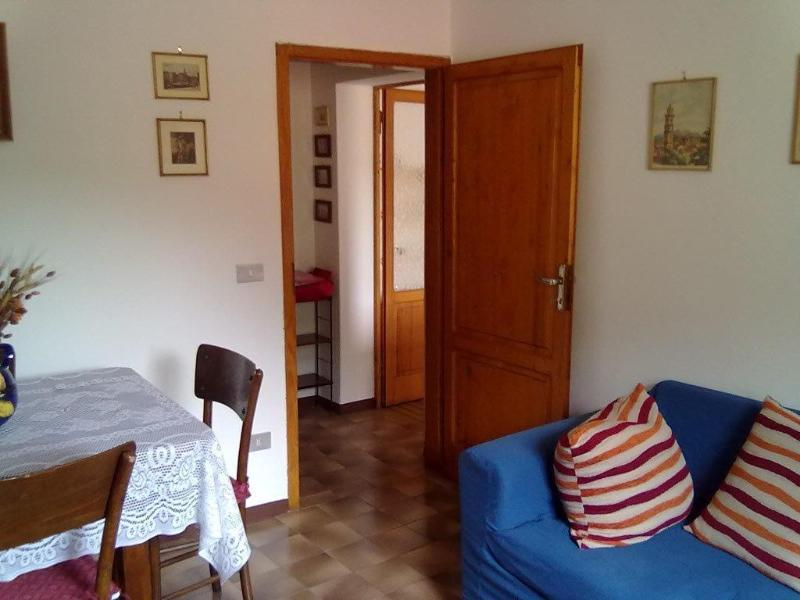 appartamento, holiday rental in Castelvecchio