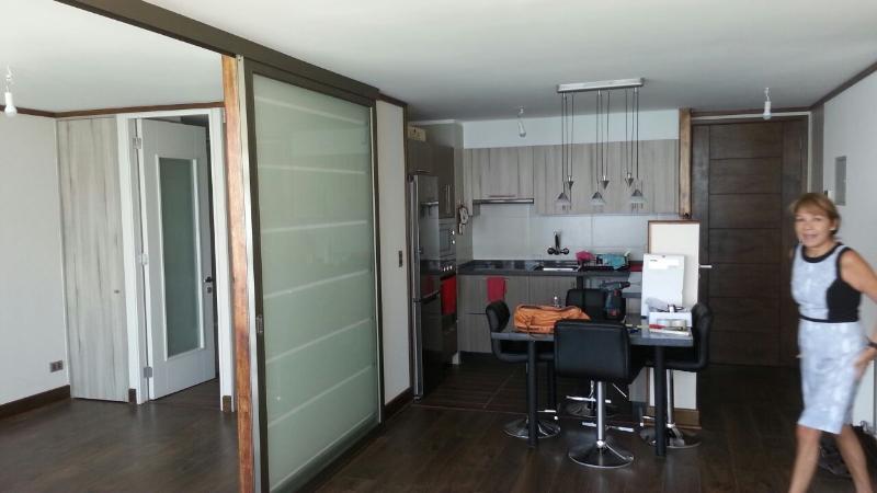 Departamento Concon, location de vacances à Concon