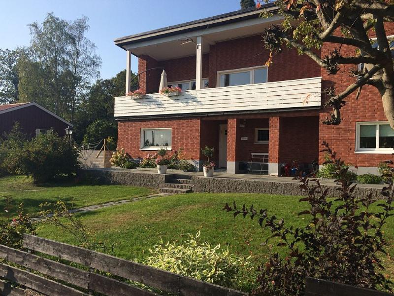 House in Stockholm, Stockholm & Sodermanland, holiday rental in Huddinge