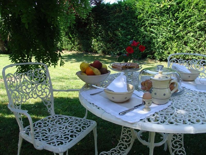 BB Country Dreams, vacation rental in Province of L'Aquila