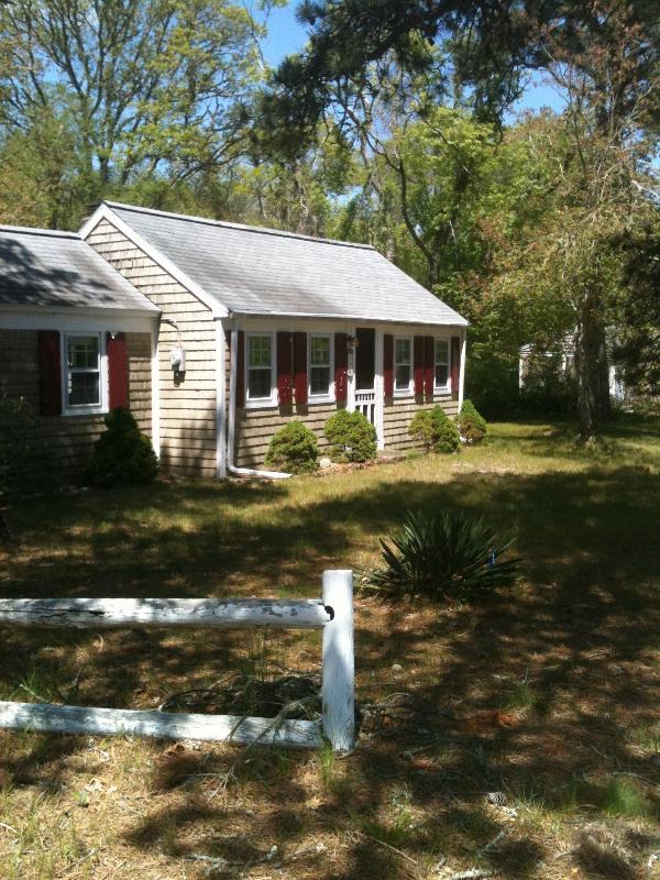 Charming quaint cottage