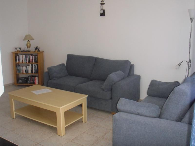 Villa Horizont, aluguéis de temporada em Albena