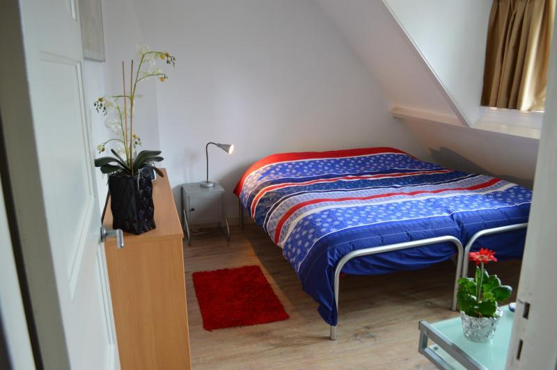 B&B Molenbeke NL  Arnhem-N, room 2, vakantiewoning in Doesburg