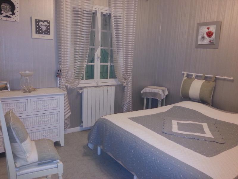 RC-dormitorio cama XL180 o 2 camas 90