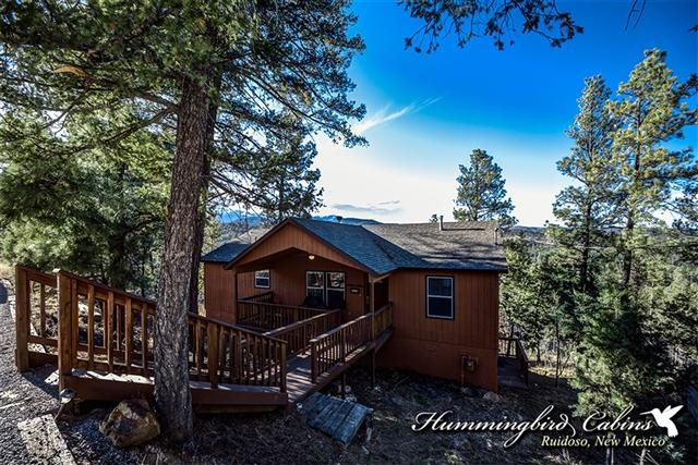 ¡Bienvenido a casa en Sierra Vista!