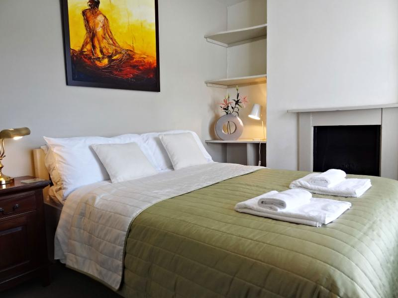 Stanley House, holiday rental in Shoreham-by-Sea