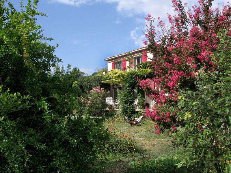IMAGE INN, Ferienwohnung in Lauris