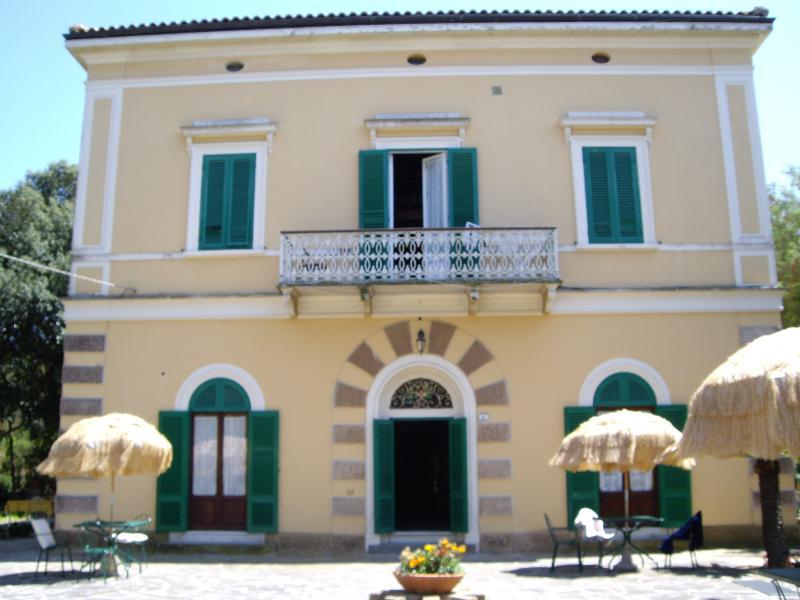 Villa Teresa_terrazza
