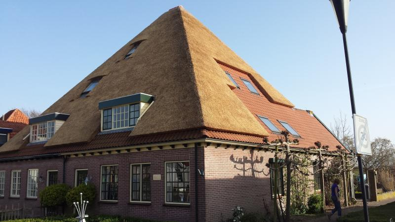 B&B Westfriesland – semesterbostad i Hem