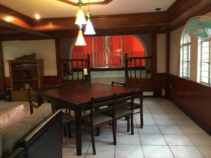 Big Beautiful House in Pasig, vacation rental in Rizal Province