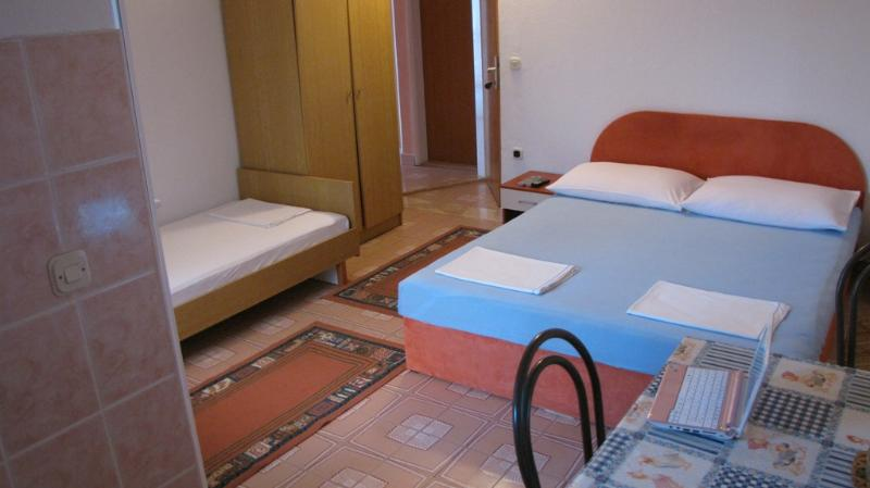 Apartment A5 2+1
