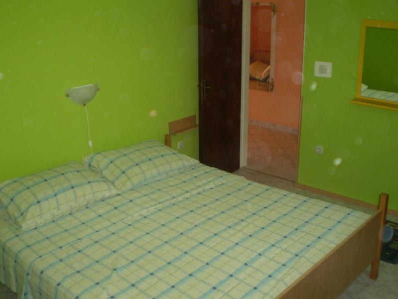 A3(3+1): bedroom