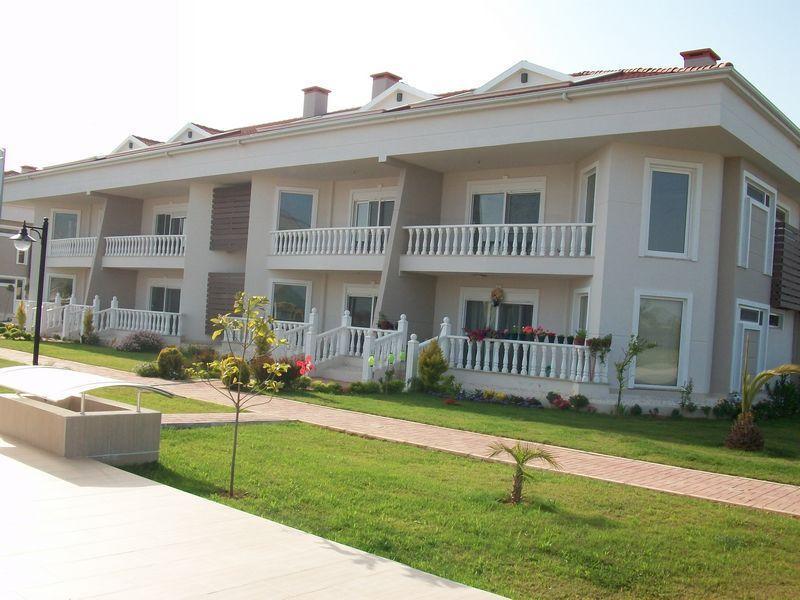 BELEK GOLF VILLAGE DUBLEX, vacation rental in Belek